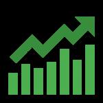Strategie di revenue