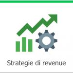 Strategi di Revenue Management