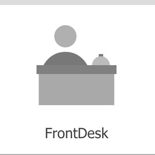 apri-front-desk-gestionale-hotel