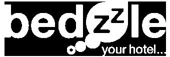 Centro didattico Bedzzle