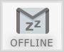 Offline Bedzzle Mail Client di posta Hotel